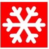izolatii conducte agenti frigorifici