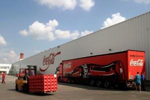 (Română) Coca Cola Romania HBC