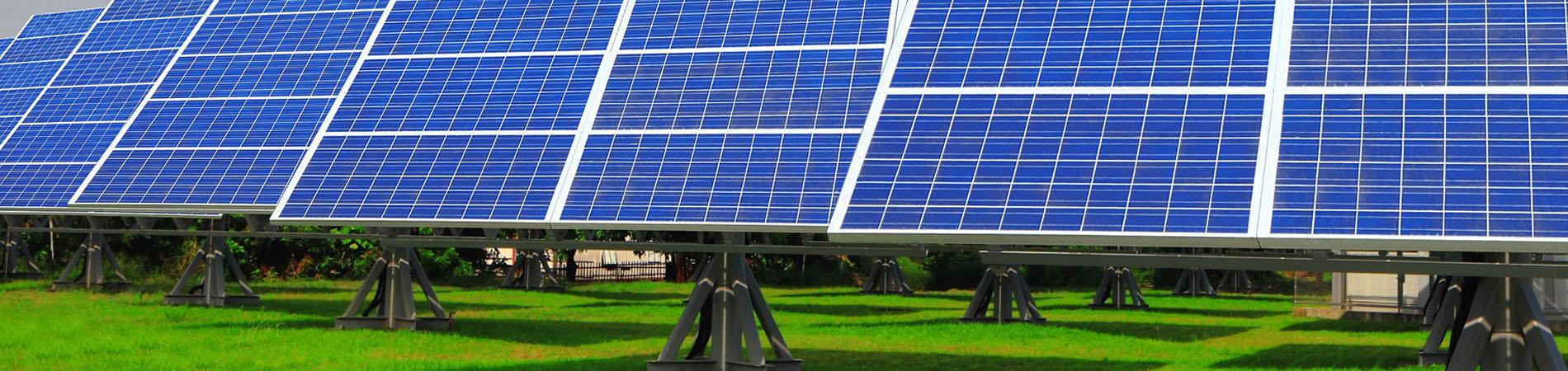 Izolatii speciale pentru instalatii de panouri solare