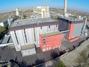 (Română) Cogenerare Bioenergy Suceava